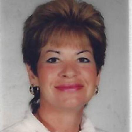 Avis de décès de Paulette Chevrette