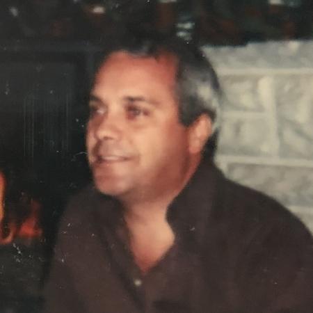 Avis de décès de Roger Laporte