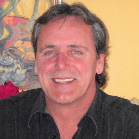 Avis de décès de Denis Fontaine