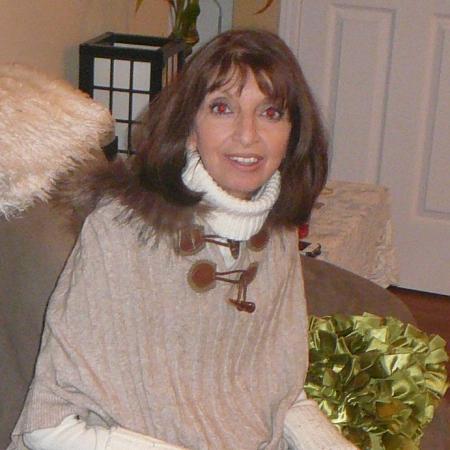 Avis de décès de Diane Leclerc
