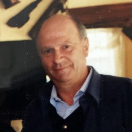 Avis de décès de Gilles Pelletier