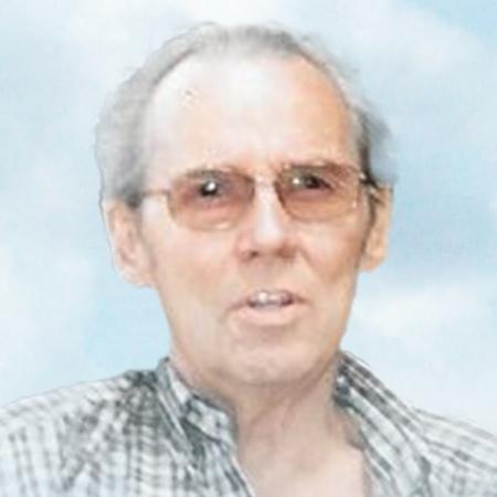 Avis de décès de Gilles Rouillard