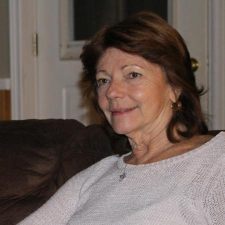 Avis de décès de Ginette Querry