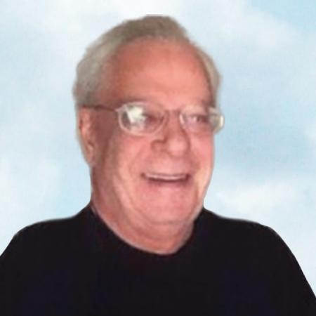Avis de décès de Raymond Lachapelle