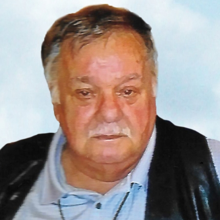 Avis de décès de Georges Charette