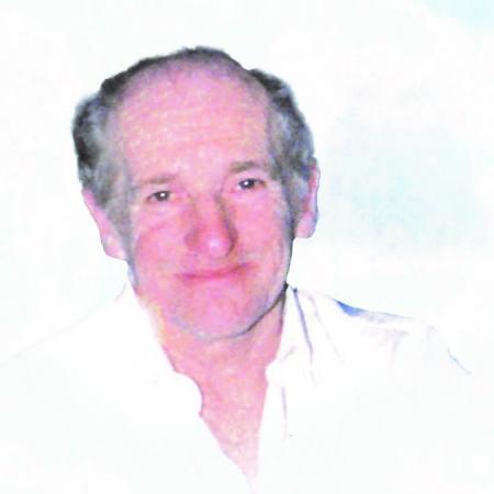 Avis de décès de Yvano Dupuis