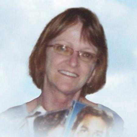 Avis de décès de Denise Landry