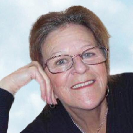 Avis de décès de Manon Berthiaume