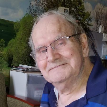 Avis de décès de Roger Lavoie