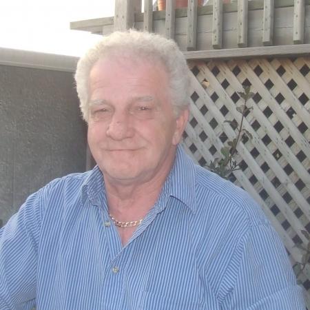 Avis de décès de Claude Lachance