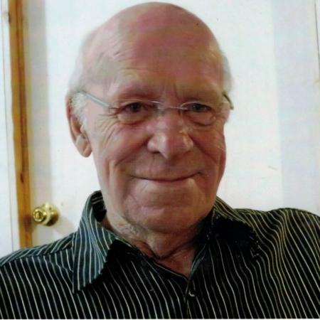 Avis de décès de Welley Bélair