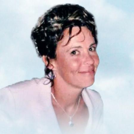Avis de décès de Guylaine Legris