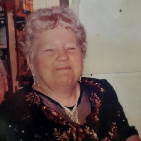 Avis de décès de Rita Archambault
