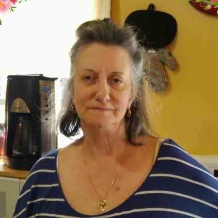 Avis de décès de Nicole Sanscartier