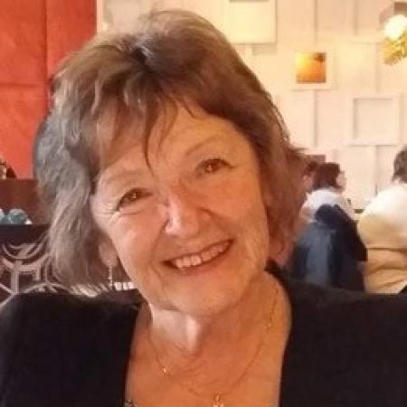 Avis de décès de Francine Quintal