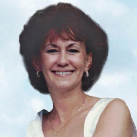 Avis de décès de Micheline Carbonneau